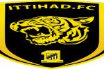 شعار الاتحاد 1