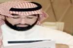 عبدالله البرقان