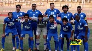 فريق الحد البحرينى