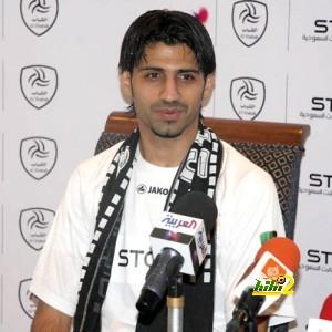 حسين بابا 1