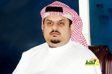 عبد الرحمن