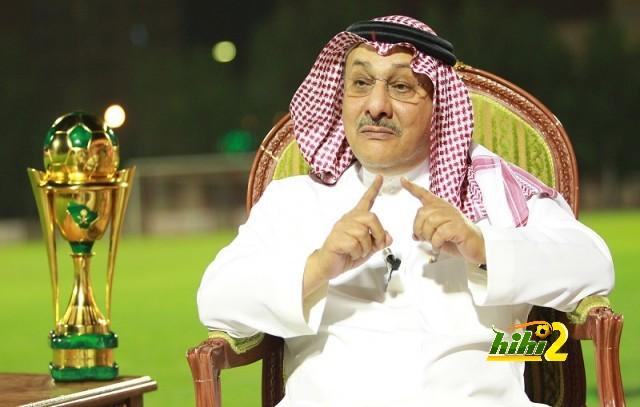 خالد بن