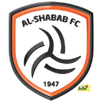 Al_Shabab_FC_(Riyadh)_logo