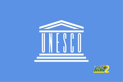 2000px-Flag_of_UNESCO.svg