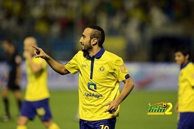 محمد-السهلاوي (1)
