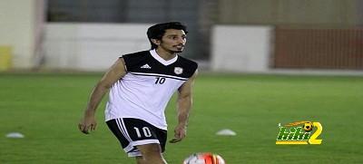 saif-alhashan-shabab-saudi