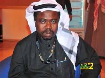 الكاتب-عثمان-مالي