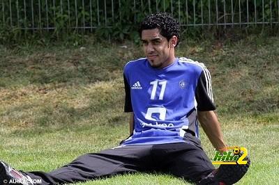 عبدالعزيز-الدوسري76c5603cb0f36d46adcbff0000602c27