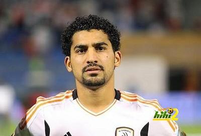 أحمد-عطيف