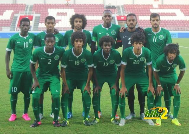 المنتخب-السعودي-الأوليمبيa5ce613cb0f36d46adcbff0000602c27
