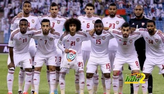 مباراة-الإمارات-واليابان1