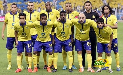 مباراة-النصر-والريان