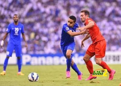الهلال-السعودي-وأهلي-دبي