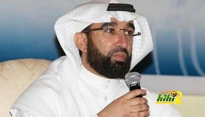 عبدالله-البرقان547 (1)
