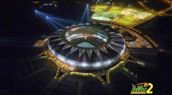Stadium-Jewel-of-radioactive-4
