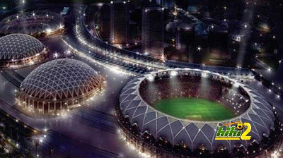 Stadium-Jewel-of-radioactive-1