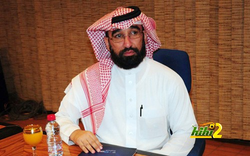 عبد-الله-البرقان1