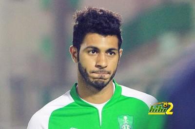 محمد آل فتيل(  مكة)