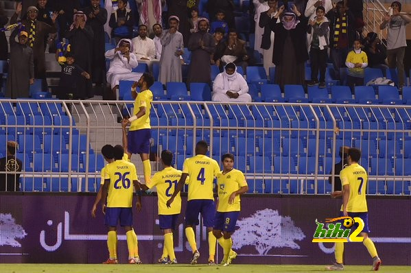 اخبار نادي النصر اليوم