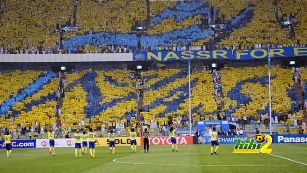 مباراة-النصر-ولخويا-القطري