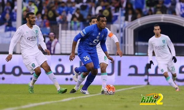 الأهلي-يفوز-على-الهلال-في-الدوري-السعودي