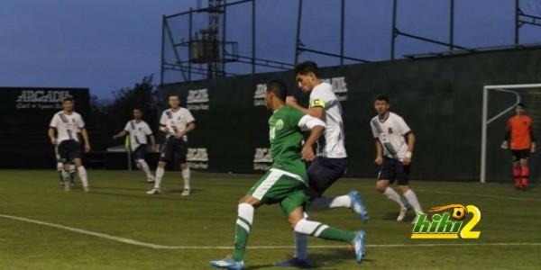 مباراة-المنتخب-السعودي-للشباب-ومنتخب-أولمبي-كوسوفو-اليوم-660x330