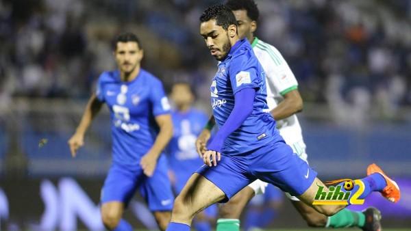 عبدالعزيز+الدوسري