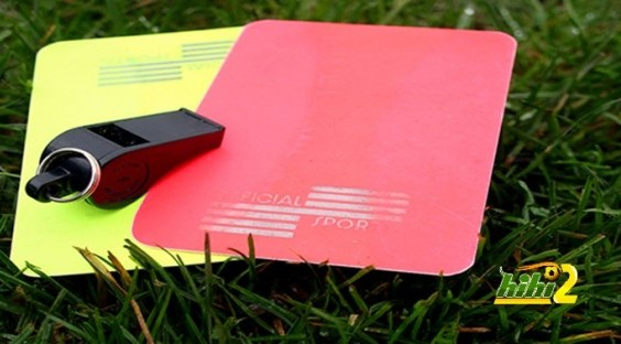 red-and-yellow-card-22222hp