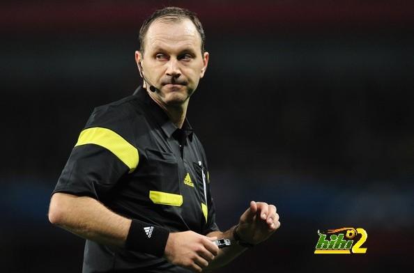 Jonas-Eriksson-Arsenal-v-Borussia-Dortmund-5NKzE8n2P_1l