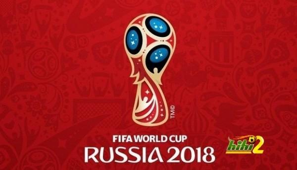 large-أرقام-قبل-قرعة-تصفيات-كأس-العالم-لكرة-القدم-2018-bd6e6