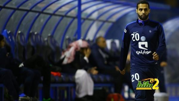 ياسر+القحطاني