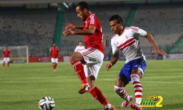 walid-soliman-mohamed-abdel-shafi-ahly-zamalek-egyptian-super-cup_2wmhtt4x0hba1x8l3hiytgbrh