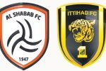 موعد-مباراة-الشباب-والاتحاد-في-الدوري-السعودي-والقنوات-الناقلة-للمبارة-اليوم-الاحد-10-5-2015