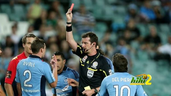 174789-referee