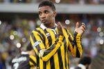هل يضع محمد نور النمور في صدارة الدوري اليوم ( المركز الاعلامي)