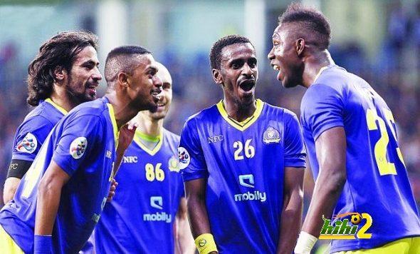 أخبار-نادي-النصر-اليوم-الأربعاء-2-3-2016-بالمواقع-الرياضية-590x424