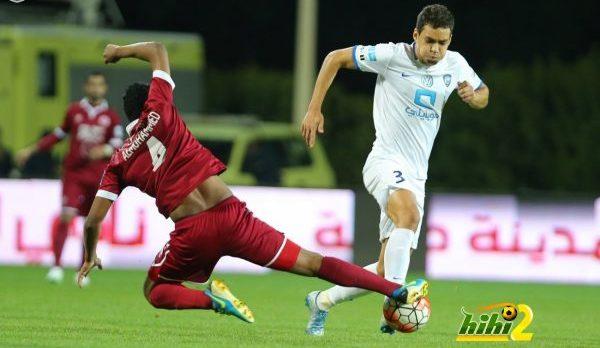 فيديو-اهداف-مباراة-الهلال-والفيصلي-في-الدوري-السعودي-امس