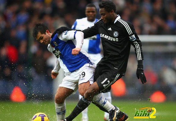 Carlos+Villanueva+Blackburn+Rovers+v+Chelsea+WVfu_qadHW-l
