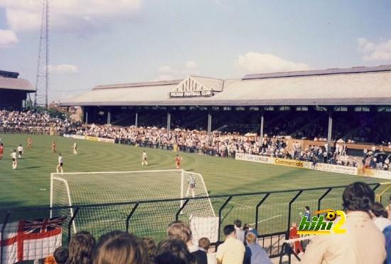Craven_Cottage_Stevenage_Road_Stand