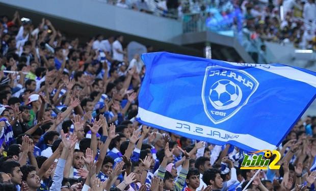 مشاهدة-مباراة-الهلال-وباختاكور-بث-مباشر-اليوم-الكفاح-سبورت-2016