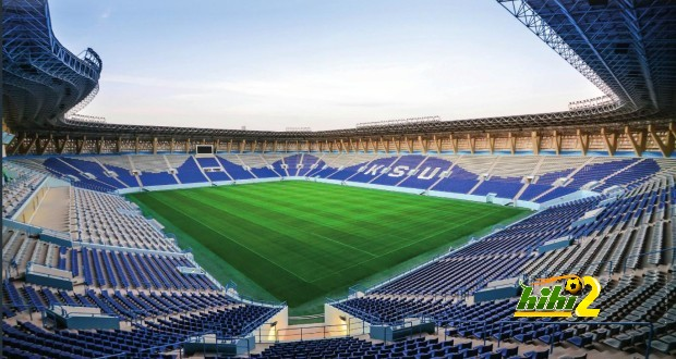 king_saud_university_stadium06-620x330