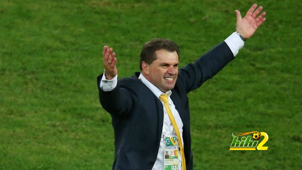 ange-postecoglou-celebrates-the-socceroos-triumph-in-the-asian-cup-final_yjk8r1oifpop1e2i4k2yafq3n
