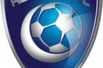 hilal_logo