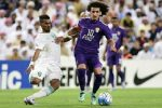 65-192007-report-on-al-ahli-and-al-ain-match_700x400